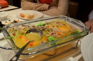Comida china 4