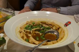 Comida china 5
